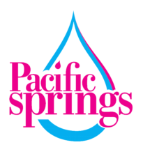 Pacific Springs logo