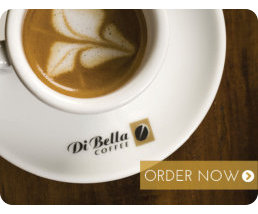 Di Bella High Quality Coffee