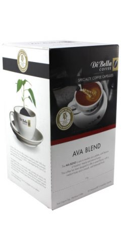 ava-coffee-capsules.jpg