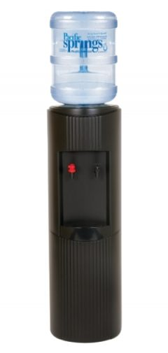 black-glacier-water-cooler.jpg