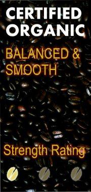 certified-organic-coffee-blend.jpg