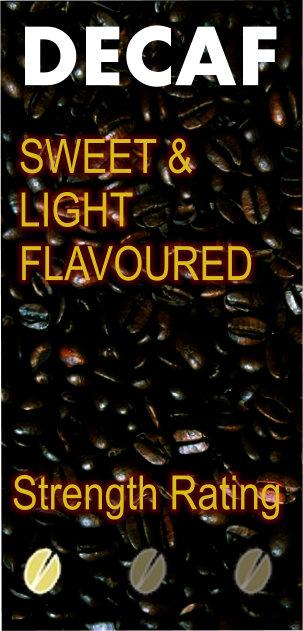 decaffeinated-coffee-blend.jpg