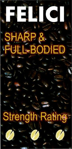 felici-coffee-blend.jpg