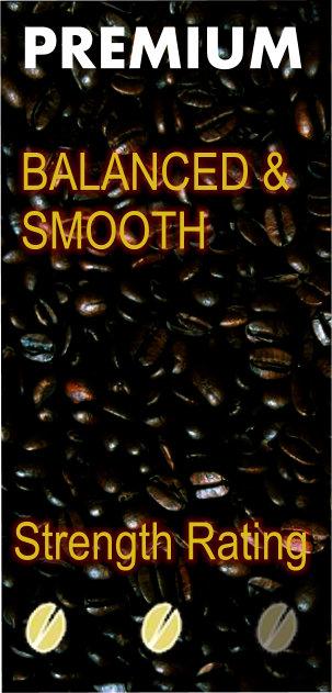 premium-coffee-blend.jpg