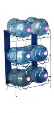 rack-for-6-spring-water-bottles.jpg