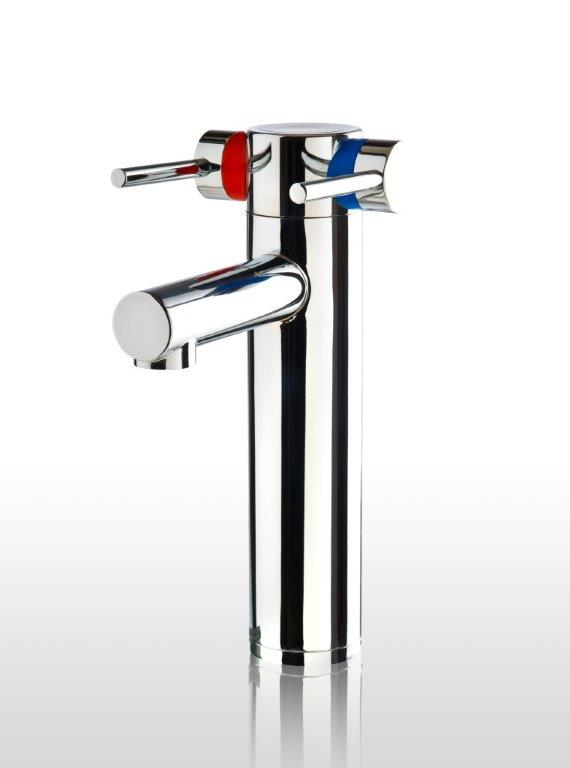 ultimix-hot-and-cold-water-tap.jpg