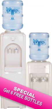prestige-spring-water-cooler.jpg