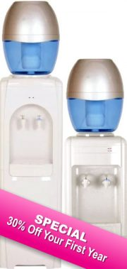 self-fill-water-filter-cooler.jpg