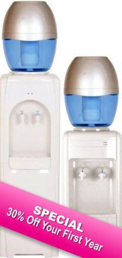 self-fill-water-filter-cooler.jpg