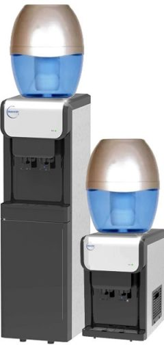 urbane-self-fill-water-filter-cooler.jpg