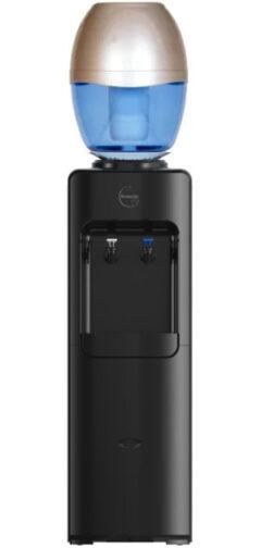 Hydra Self-Fill Water Cooler