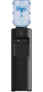 Hydra Spring Water Cooler